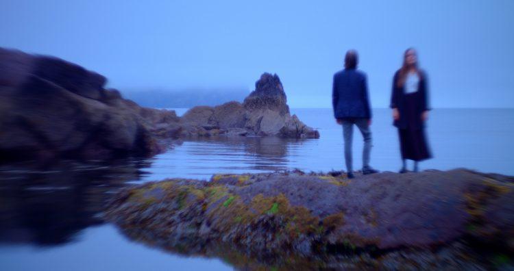 Phantom Islands 1